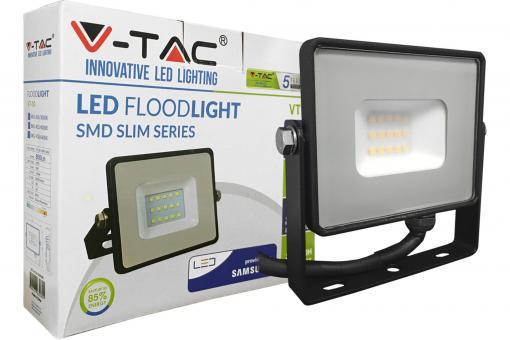 10W LED Floodlight Classic IP65