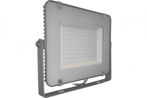 150W LED Floodlight Classic IP65
