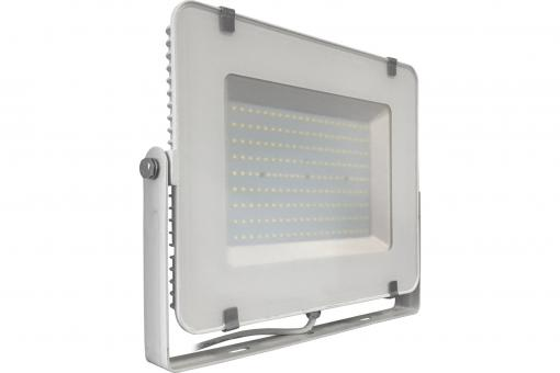 150W LED Floodlight Classic IP65