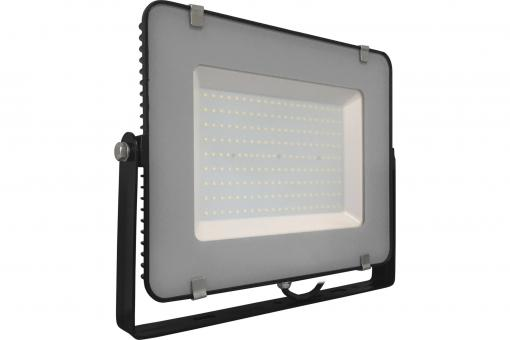 200W LED Floodlight Classic IP65