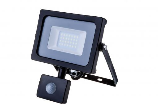 20W LED Floodlight Classic IP65