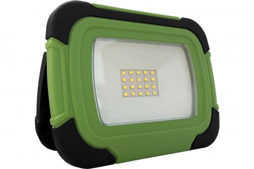 AKKU Floodlight 20W LED IP44