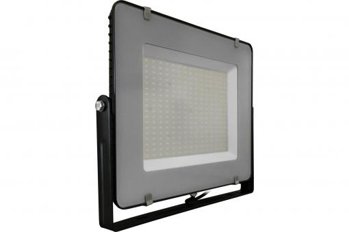 300W LED Floodlight Classic IP65