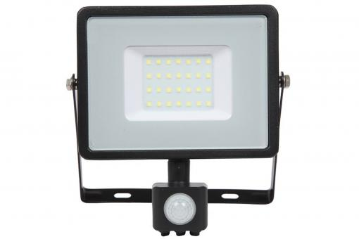 30W LED Floodlight Classic IP65