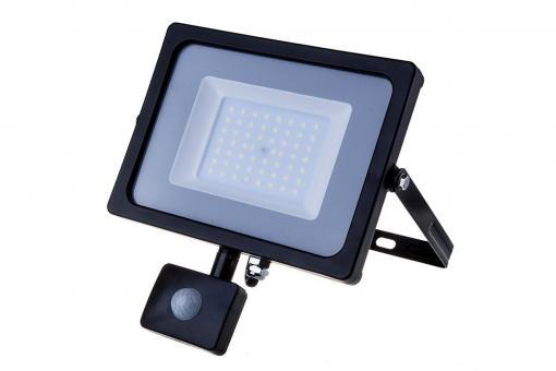 50W LED Floodlight Classic IP65