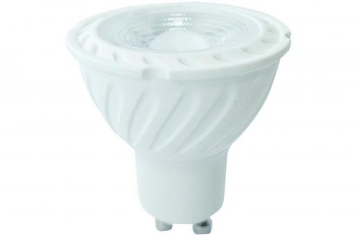 LED Spot GU10 6,5W Natural White