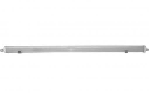 LED Tube light IP65