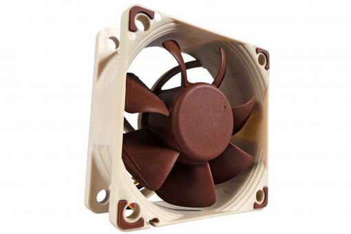 NOCTUA NF-A6x25-FLX fan
