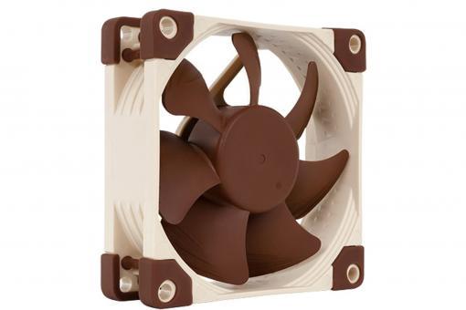 Noctua NF-A8 FLX Fan