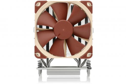 Noctua NH-U12 TR4-SP3 Premium-grade CPU Cooler