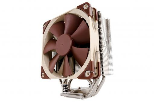 Noctua Case Fan 120 mm