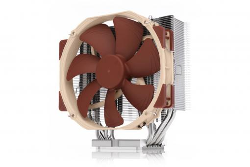 Noctua NH-U14S DX-3647 CPU Cooler