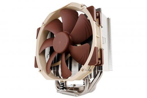 Noctua Case Fan 120 mm