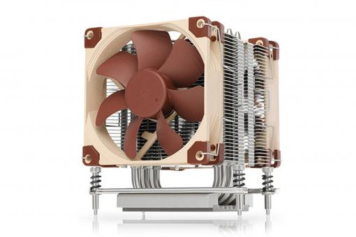 Noctua NH-U9 TR4-SP3 Premium-grade CPU Cooler