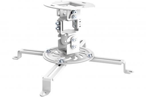 Puremount Projector Mount