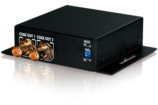 Purelink PureTools PT-C-HDSDI