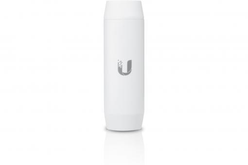 Ubiquiti INS-3AF-I-G - Indoor Gigabit PoE Converter