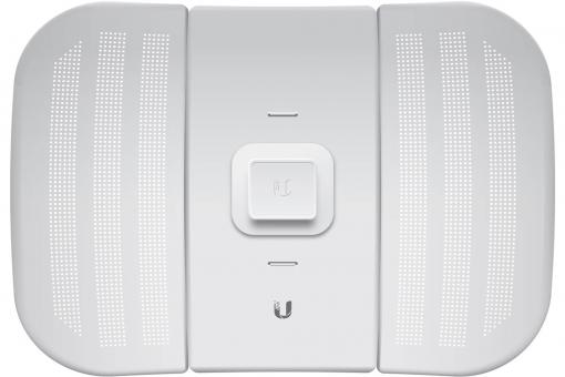 Ubiquti Networks LBE-M5-23 - LiteBeam M5, 23 dBi, 5 GHz