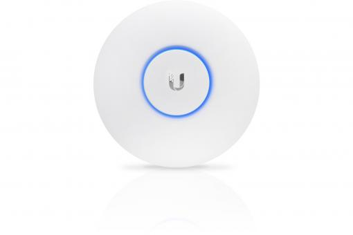 Ubiquiti UAP-AC-LITE - 802.11ac Dual-Radio Access Point